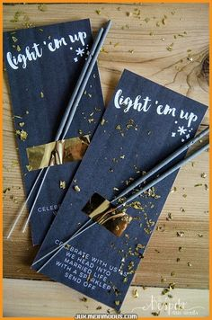 Light em up! I love these free printables for a sparkler send off, such a fun wedding tradition! Light em up! I love these free printables for a sparkler send off, such a fun wedding tradition! Perfect Wedding, Fall Wedding, Dream Wedding, Wedding Send Off, Wedding Order, Space Wedding, Wedding Ceremony, Wedding Events, Birch Wedding