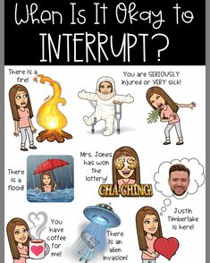 When someone shares an awesome idea and you have to make it yours! #iteachthird #iteachtoo #dontinterruptmyteaching @bitmoji @justintimberlake
