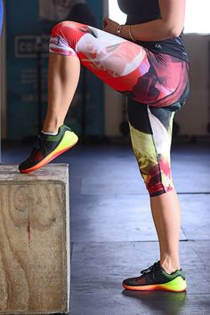The best training shoe for CrossFit. The flat sole allows you to do weightlifting and wod. Love these bright colors too!   #crossfitmotivation #crossfitwods #crossfitnutrition #crossfitshoes #crossfitwomen #crossfitforbeginners #ad