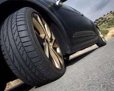Choose your tires http://wm13.walmart.com/Auto/Articles/Tires/Change_your_tires/