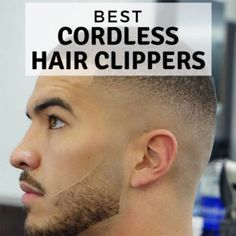21 Best Men's Hairstyles For Silver and Grey Hair Men Guide) Cool Kids Haircuts, Best Hairstyles For Older Men, Hairstyles For Teenage Guys, Black Boys Haircuts, Toddler Boy Haircuts, Haircuts For Men, Short Haircuts, Highlights For Men, Hair Highlights