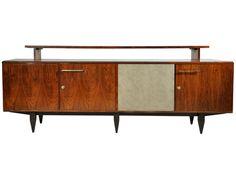 Vintage Móveis e objetos vintage - Desmobilia