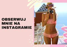 Koktajl odchudzający - co pić, żeby schudnąć? - Blog AgataBerry.pl Ga In, Food And Drink, Health Fitness, Appetizers, Cooking Recipes, Swimwear, Blog, Green Smoothies, Bathing Suits