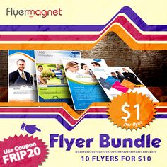 Labor day weekend 2016 flyers happy labor day pinterest labour flyermagnets corporate flyer bundle 60 worth of flyers for just 10 fandeluxe Images
