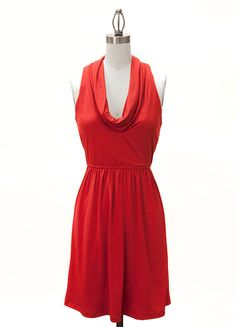 Judith March dress. Great fit & comfortable! Get it at Glamour Gowns and More