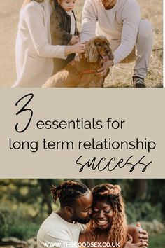 Long Lasting Relationship, Marriage Relationship, Marriage Advice, Relationships, First Year Of Marriage, Happy Marriage, Intimacy Issues, Advice For Newlyweds, Dating Tips For Women