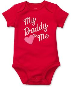 Baby Grow Slogan Body Suit Don/'t Ask Me Why I/'m A Vegan Animal Rights