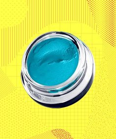 Pharmacy Beauty Buys - Best Cosmetics, Makeup Products | You don't have to spend a fortune to get great products. We're sharing our favorite beauty buys from the drugstore. #refinery29 http://www.refinery29.com/cheap-makeup