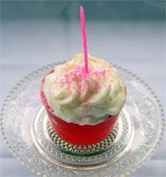 21st birthday jello shot cake Craft ideas Pinterest Jello