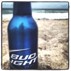#beer #beach