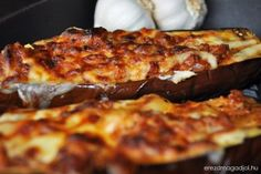 Lasagna, French Toast, Pork, Food And Drink, Meat, Cooking, Healthy, Breakfast, Ethnic Recipes