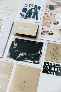 Interview with Alex - Madewell graphic designer