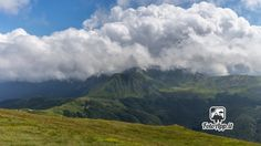 Foto di di Stefano Moretti - scattata da Monte Cusna