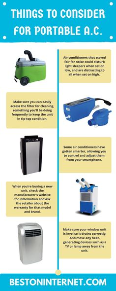 What to see before buying #silentairconditioner http://www.bestoninternet.com/home-kitchen/heating-cooling-air-quality/quietest-air-conditioner/