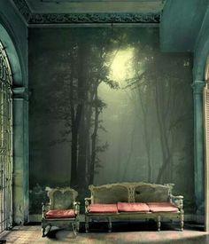 Livingroom color