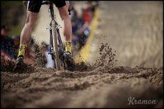 Superprestige Cyclocross Zonhoven Cycling, Bicycle, Biking, Bike, Bicycle Kick, Bicycling, Bicycles, Ride A Bike