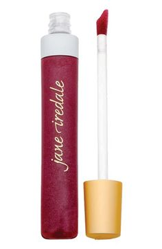 jane iredale 'PureGloss' Lip Gloss in Cosmo