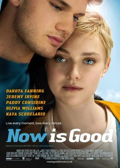 if you wanna cry watch this movie Sad Movies 42516835d
