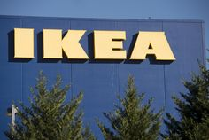 The real reasons you always leave with twice the number of items you came in for. IKEA - my next employer!