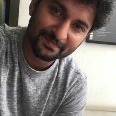 Crazy Fans, Star Cast, Best Actor, Indian Actresses, Actors, Celebrities, Telugu, Natural, Fictional Characters