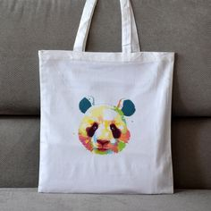 Your place to buy and sell all things handmade Reusable Tote Bags, Trending Outfits, Unique Jewelry, Handmade Gifts, Funny, Etsy, Meet, Kid Craft Gifts, Craft Gifts