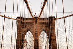 New York duur? Tsja, niet met deze 27 tips voor gratis New York! Met deze gratis New York tips heb jij een zeer voordelige city trip!