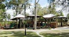 Now this is a cubby :) Filipino Architecture, Playground Design, Cubbies, Yahoo Images, Gazebo, Image Search, Outdoor Structures, Patio, Outdoor Decor
