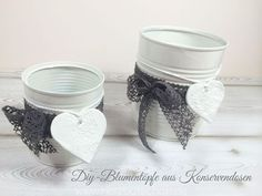 Easy to make decoration Easy Christmas Ornaments, Christmas Makes, Diy Christmas Gifts, Nordic Christmas, Christmas Candles, Modern Christmas, Tin Can Crafts, Diy And Crafts, Crafts For Kids