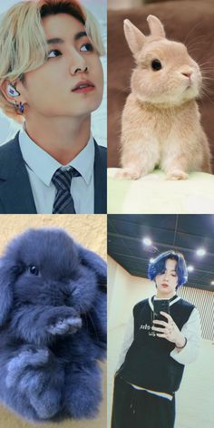 Foto Jungkook, Foto Bts, Jungkook Abs, Kookie Bts, Jungkook Fanart, Jungkook Cute, Bts Taehyung, Bts Bangtan Boy, Foto Rap Monster Bts