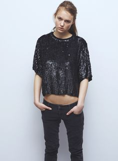 the cult of style FILLES A PAPA, SPRING/SUMMER 2013