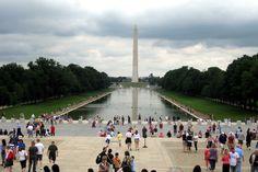 http://daddu.net/wp-content/uploads/2010/05/Washington-DC-Washington-Monument.jpg