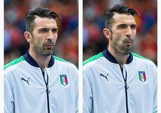 "425 mentions J'aime, 7 commentaires - Gigi Buffon FanPage 1️⃣ (@thesmileofbuffon) sur Instagram: ""Solo perfezione. ❤️😱😍 #gigibuffon #gianluigibuffon #juventus #juve #buffon #G1G1 #Gigione #forzjuve…"""