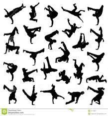 breakdance - بحث Google