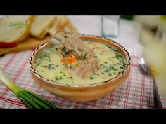 YouTube Camembert Cheese, Dairy, Pudding, Desserts, Soups, Food, Facebook, Youtube, Honey