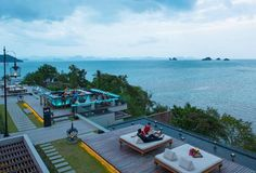 Photos of InterContinental Samui Baan Taling Ngam Resort, Taling Ngam - Resort Images - TripAdvisor