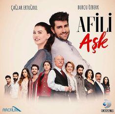 afili aşk♥ solo espero que en esta no lo hagan sufrir tanto! Fundal Disney, Youtube, Filme, Cărți, Musica