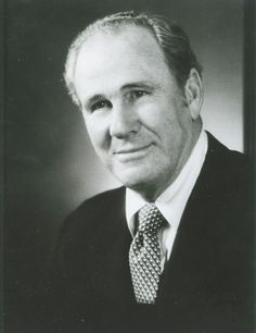 B.F. Phillips Jr. was involved in the horse industry for many years before serving on AQHA's show and contest, equine research and racing committees. He was inducted into the Quarter Horse Hall of Fame in 1989. Learn more about the AQHA Hall of Fame inductees at http://aqha.com/en/Foundation/Museum/Hall-of-Fame/Hall-of-Fame-Inductees.aspx