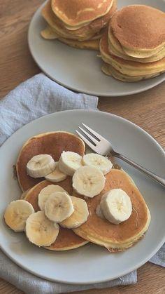 Think Food, I Love Food, Good Food, Yummy Food, Comidas Fitness, Food Goals, Cafe Food, Aesthetic Food, Brown Aesthetic