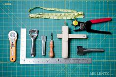 Leather-Belt-Tutorial_0016