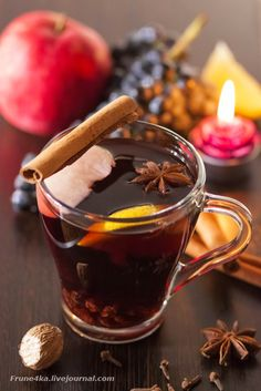 new Ideas fruit drinks recipes Chocolate Cafe, Wine Recipes, Cooking Recipes, Cooking Bread, Cooking Ribs, Cooking Pork, Cooking Pumpkin, Food Photography Tips, Cookery Books