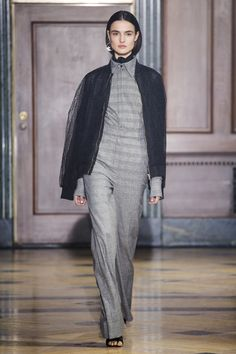 Sophie Theallet Fall 2016 Ready-to-Wear Fashion Show http://www.theclosetfeminist.ca/ http://www.vogue.com/fashion-shows/fall-2016-ready-to-wear/sophie-theallet/slideshow/collection#2