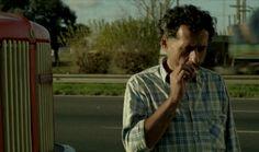 Las acacias (2011, Pablo Giorgelli) | 400 Films