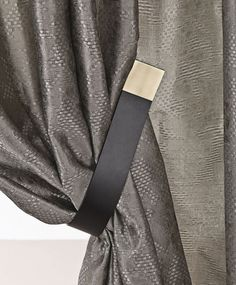 Nya Nordiska Clip Tie Back