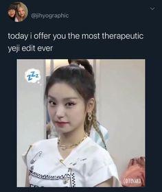 South Korean Girls, Korean Girl Groups, Fandom Kpop, Korean Music, Blackpink Jennie, Music Stuff, Fandoms, Japanese, Writing