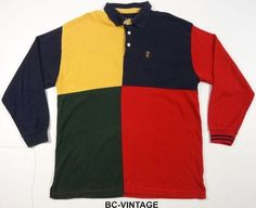 9ed79385f15801 11 best Fashion images on Pinterest   Color blocking, Polo shirts ...
