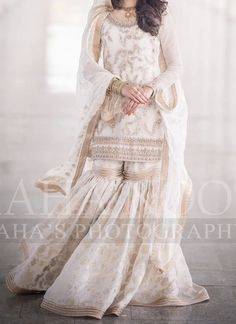 Bridal Mehndi Dresses, Wedding Lehnga, Asian Bridal Dresses, Nikkah Dress, Shadi Dresses, Asian Wedding Dress, Desi Wedding, Bridal Outfits, Wedding Wear