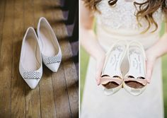 svadba, svadobna inspiracia, slovensko,_0688