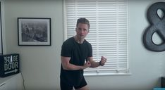 Marcus Butler Muscles & Biceps Marcus Butler, Biceps, Muscles, Youtubers, Celebs, Celebrities, Celebrity, Muscle, Famous People