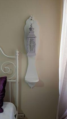Osmanlı ve vintage karışımı tasarım