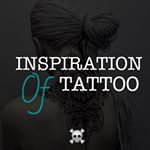 See this Instagram photo by @inspirationtatto • 23k likes